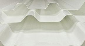 lamina-acrylit-acrilico