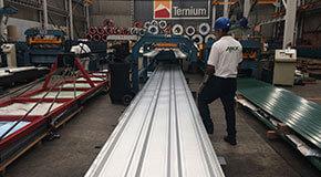 lamina-pintro-ternium-rn100