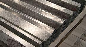 lamina-r101-galvanizada