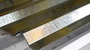 lamina-r101-ternium-galvanizada