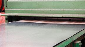 lamina-zintroalum