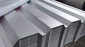 zintroalum-ternium-mexico