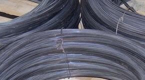 alambre-recocido-venta-