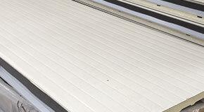 panel-multimuro-ternium-maxacero