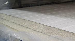 panel-multymuro-ternium-venta