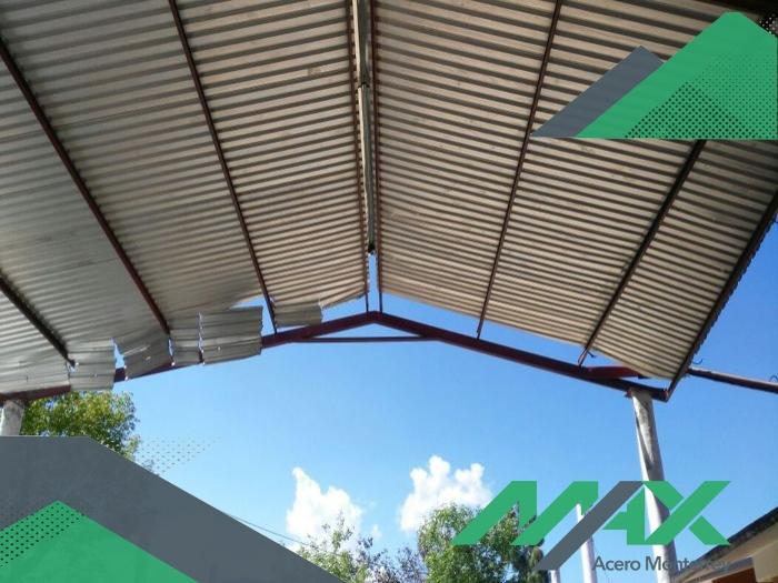 laminagalvanizada.com.mx-como-construir-un-techo-barato-2-blog