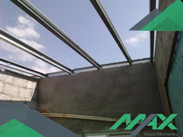 laminagalvanizada.com.mx-como-construir-un-techo-barato-3-blog