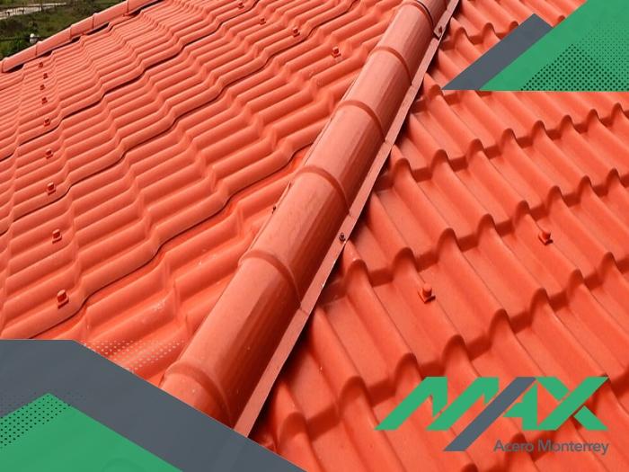 laminagalvanizada.com.mx-completa-tu-techo-con-ultrateja-1-blog
