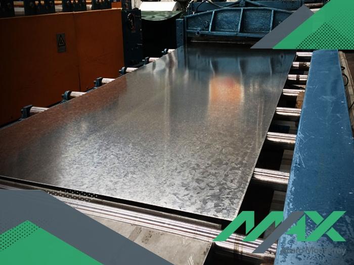 laminagalvanziada.com.mx-construye-con-lamina-zintro-calibre-28-2-blog
