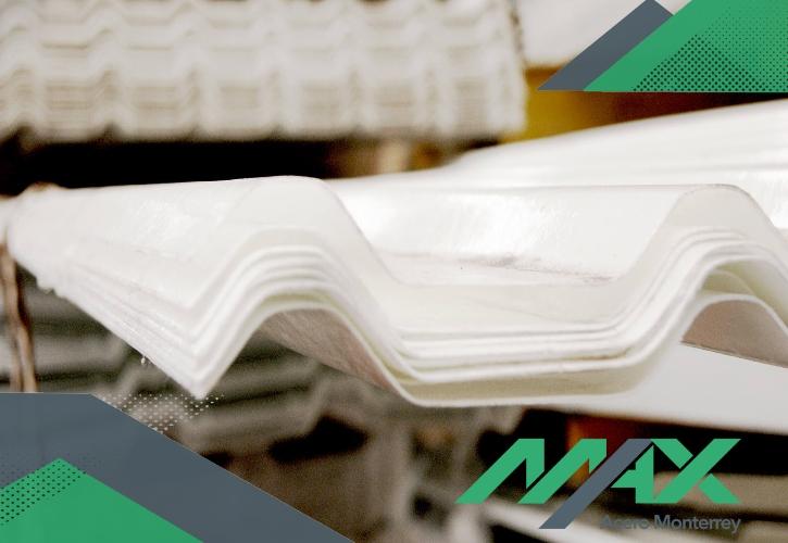 La lámina traslúcidad de poliéster, Polylit, es la mejor de su tipo. Descubre por qué. ¡Somos fabricantes de láminas! Tenemos envíos a todo el país.