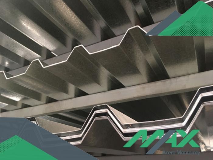 Los tipos de techos se adaptan a las necesidades de trabajo o del personal que se encuentra en el sitio. Hacemos envíos a toda la república mexicana.
