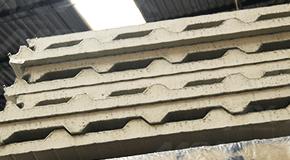 Venta de panel aislante Galvatecho. Calidad en paneles tipo sandwich Ternium.